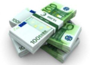 Raten- und Autokredit