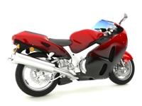 motorrad versicherung sichern sie sich zu den besten konditionen ab. Black Bedroom Furniture Sets. Home Design Ideas