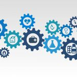 Versicherungsberater in Mittelfranken - Welche Versicherungen sind wichtig?